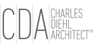 Charles Diehl Architect | Architect in Brooklyn, NY