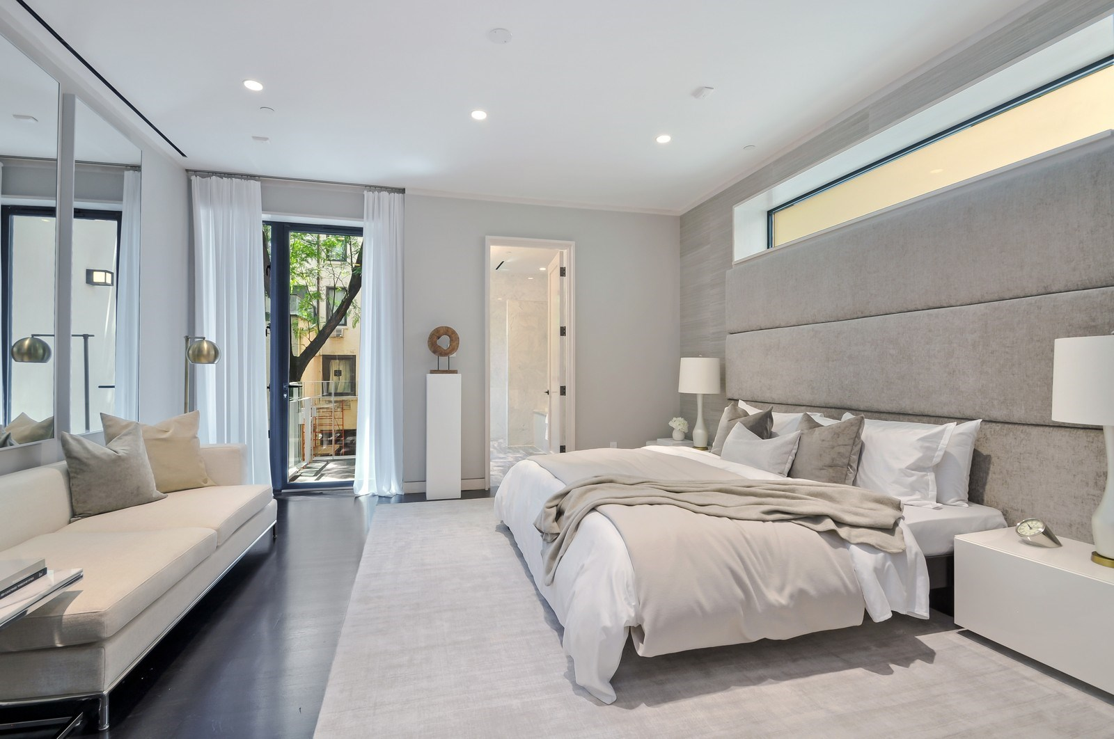 46East83rdStreet-bedroom